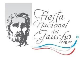 Se acerca la Fiesta Nacional del Gaucho en General Madariaga