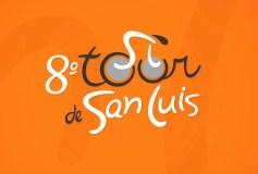 Se acerca una nueva edición del Tour de San Luis