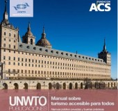 Manual Turismo accesible para todos Omt