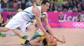 Prigioni se pregunta si Argentina tiene potencial para alcanzar las semifinales