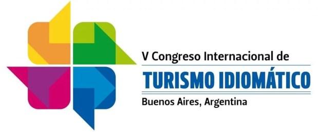 Congreso Internacional de Turismo Idiomático