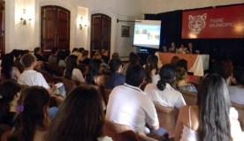 Segundo Encuentro de Actualización Hotelera en Tigre