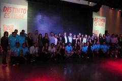 Se lanzó la Temporada 2015 de Turismo en Tigre
