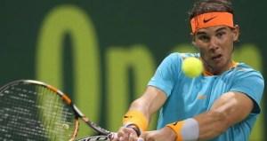 Rafa Nadal encabeza una lista de ilustres para el Argentina Open