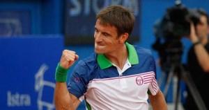 Tommy Robredo se suma al  ATP Argentina Open