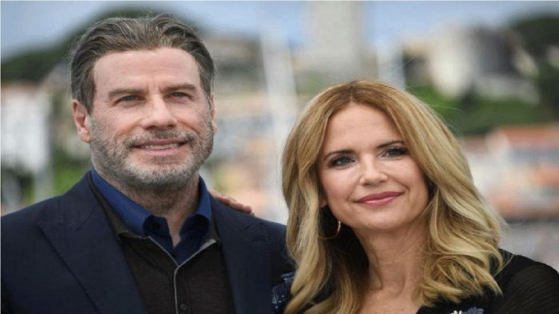 Esposa de famoso ator de Hollywood morre aos 57 anos
