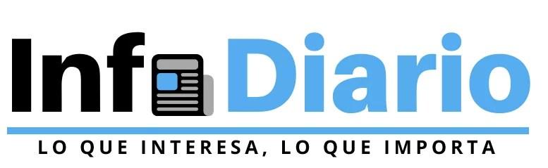 InfoDiario