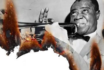 Grandes músicos demandan a Universal Music por haber perdido sus grabaciones en un incendio de 2008
