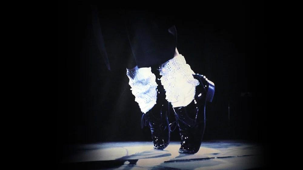 10 años de la muerte de Michael Jackson, el hombre que revolucionó la industria musical
