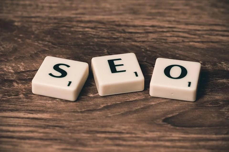 Ocurre que el posicionamiento en Google resulta fundamental para que un sitio aparezca entre los primeros resultados del buscador