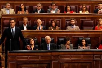 ERC Oriol Junqueras