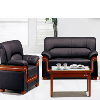 office sofa set india kam bed image manufacturers suppliers exporters coimbatore tamil nadu