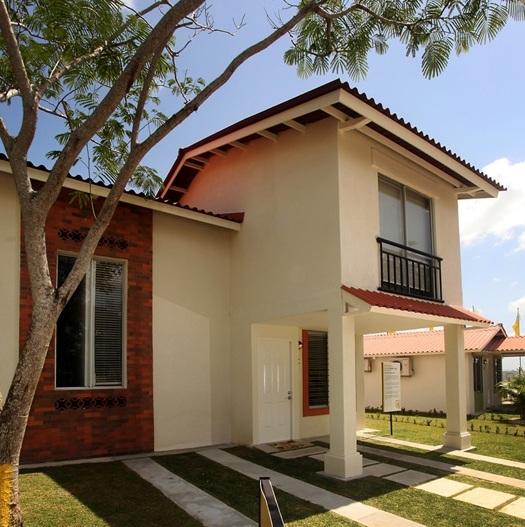 Domunet  Planifique la compra de su apartamento o su casa