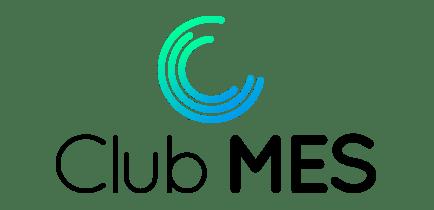 logo Assises MES 2017