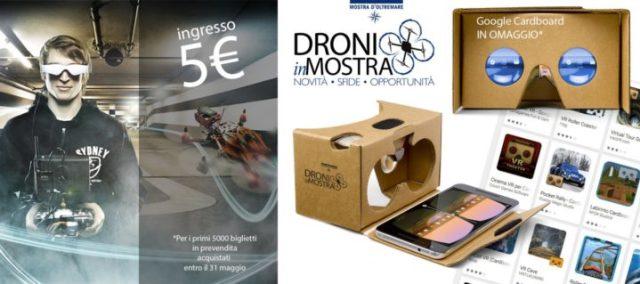 google-cardboard-droni-in-mostra