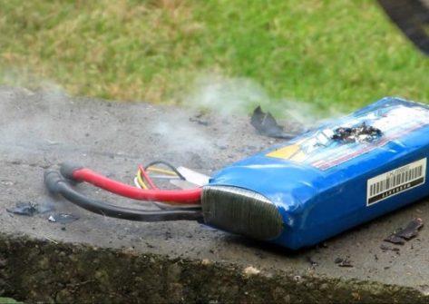 guida-uso-corretto-delle-batterie-lipo_li_po_fire