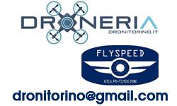 banner droneria