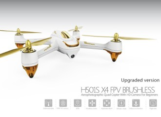 hubsan h501s x4-fpv_gps_recensione_hd-camera_follow-me_headless_radiocomando