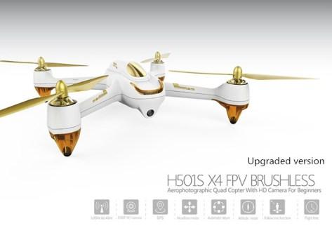 hubsan h501s x4-fpv_gps_recensione_hd-camera_follow-me_headless_radiocomando