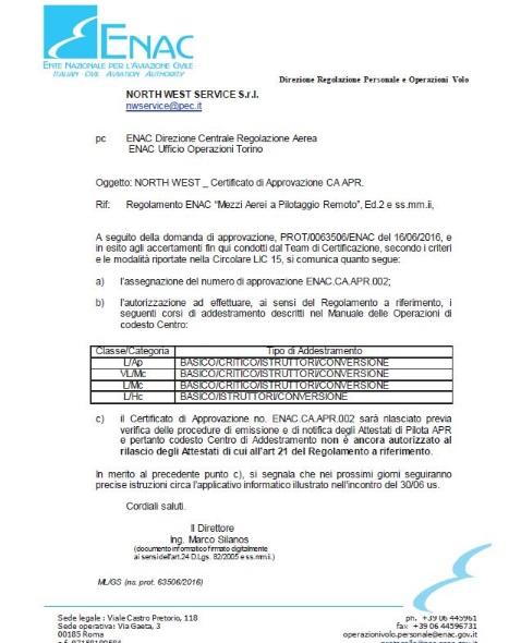 north-west-service-centro-di-addestramento_nws_corsi_enac