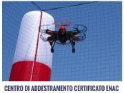north-west-service-centro-di-addestramento_nws_corsi