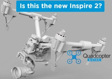 inspire-2-presentazione-news-camera-scheletro-novembre