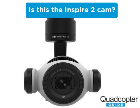 inspire-2-presentazione-news-camera