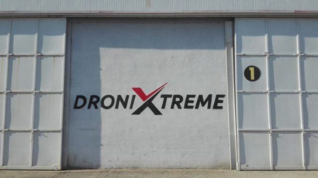 DroniXtreme Club-drone-racing-fpv-giuseppe rinaldi-bramofpv-circuito-droni-caluso-badside84