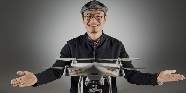 dji-founder-and-ceo-frank-wang