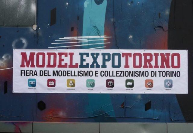 Model Expo Torino-model expo lego-model expo droni-eventi droni 2017-eventi modellismo 2017