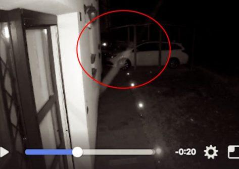 droni quinzio-droni ladri-droni usati per svaligiare case