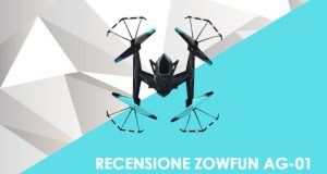 recensione zowfun ag-01