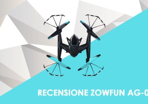 recensione zowfun ag-01