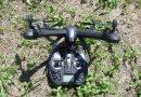 Recensione i Drone i8HW