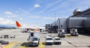segnalazione-droni-aeroporti-svizzera-multe-droni-ginevra
