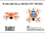drone warlark gearbest coupon-sconti droni racing-sconti droni fpv-coupon droni fpv