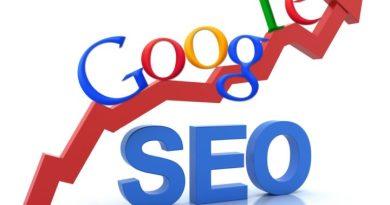 5 regole per la visibilità su Google