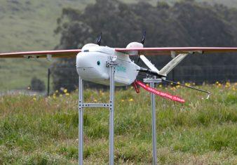 trasporto-sangue-droni-john-hopkins-university-test