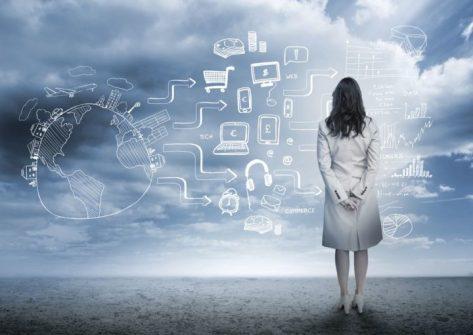 women+in+computing_2d7aafd9-fa8d-4920-90bf-9dd8be2d7e8e-prv