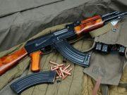 rebranding-ak-47-213-1417610415