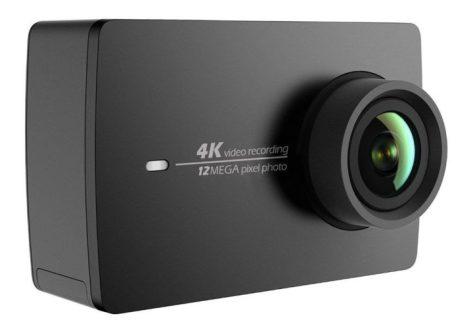 Action cam Xiaomi Yi 2