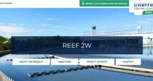 enea energia green-energia dai rifiuti-reef 2w
