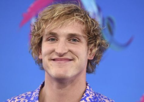 logan paul youtube-foresta di aokigahara-video suicidio