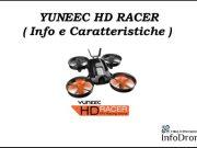 video yuneec hd racer youtube