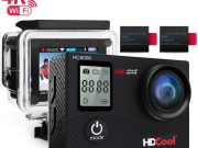 Action Cam HDCool