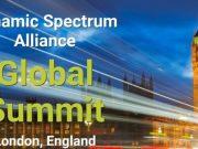 Dynamic Spectrum Alliance-connettività universale 6 ghz