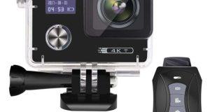action cam YDI G80