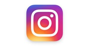 modalità type instagram stories