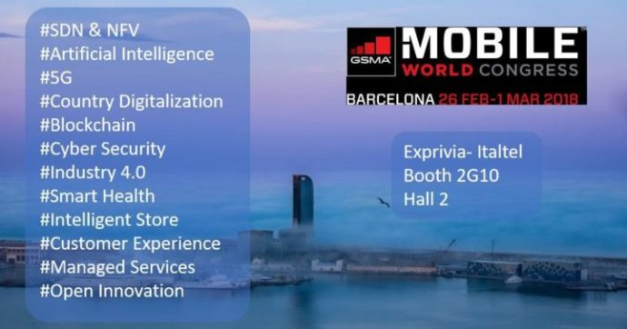 italtel-exprivia-mwc-presentano-le-nuove-soluzioni-5g
