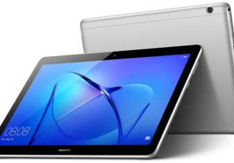 tablet huawei m3 amazon